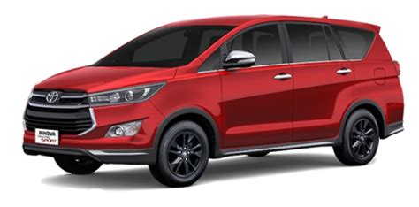 Accesoris Fortuner Panel Wood Gear Knop Fortuner Innova Matic toyota hikes innova fortuner prices launched innova touring sport