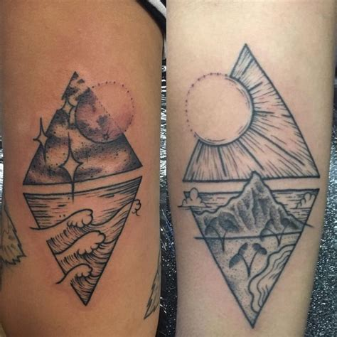 matching tattoos for cousins 25 best ideas about matching cousin tattoos on
