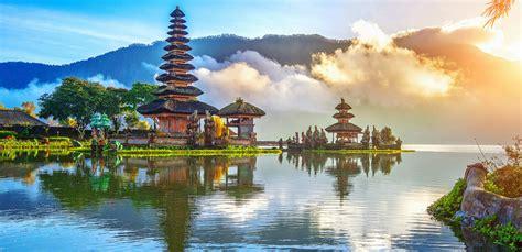 bali tourism indonesia   tours activities