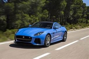 Jaguar F Series Price 2017 Jaguar F Type Kelley Blue Book Upcomingcarshq