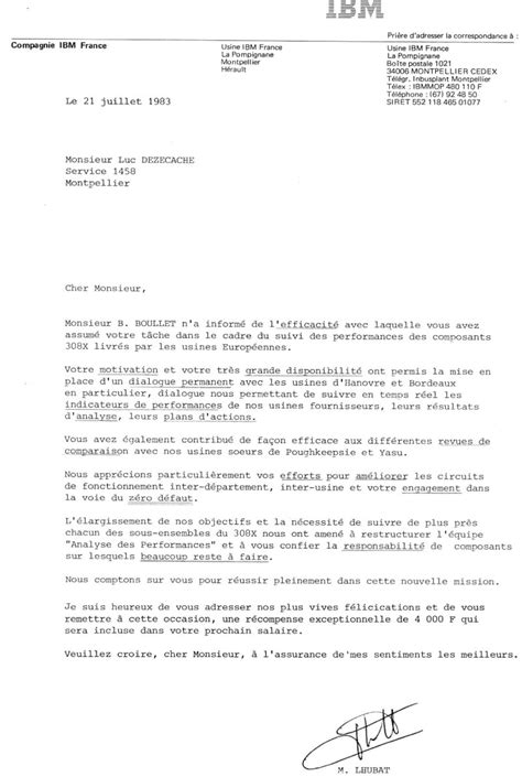 Recommendation Letter Qa Engineer Luc Recommendation Letter