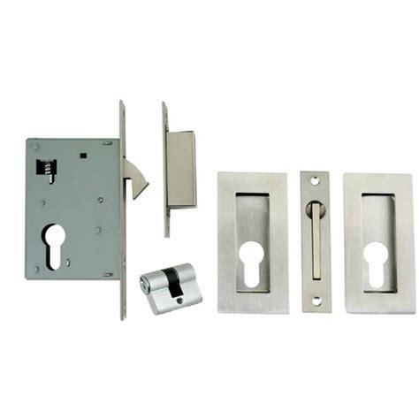 mitre 10 exterior doors mitre 10 exterior doors image collections doors design ideas
