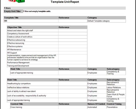 outsourcing risk assessment template outsourcing risk assessment template choice image