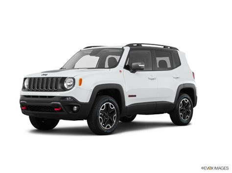 Willis Ford by 2016 Jeep Renegade For Sale In Smyrna Zaccjbct8gpd58124