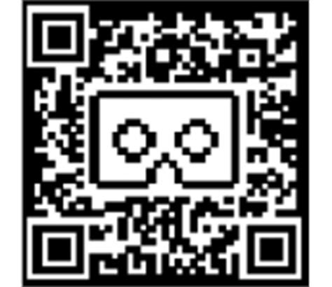 Vr Gear Miniso vr calibration immergence studio