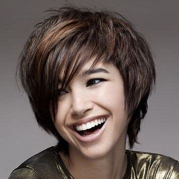 man in salon wants a womens bob haircut and his ears pierced theo knoop salon where is this guy i want an appt