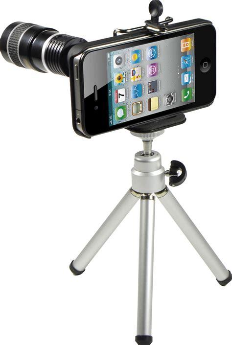 iphone 4 accessories rollei un t 233 leobjectif pour iphone 4 accessoire mobile