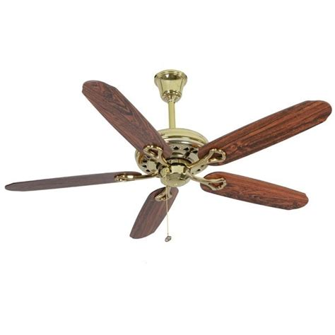 antique brass ceiling fan buy usha savoy antique brass designer ceiling fan