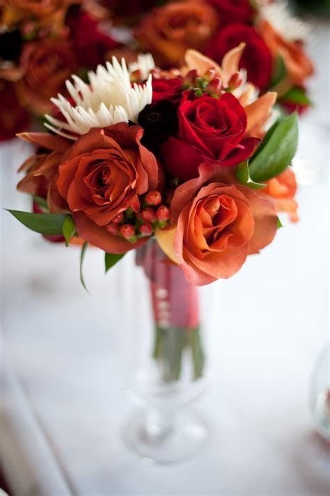 wedding flowers orange county california 2 these color are gorgeous together floristic