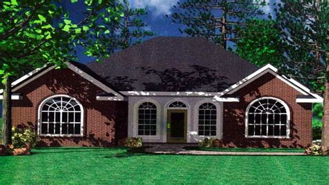 european cottage house plans european style house plans traditional european house