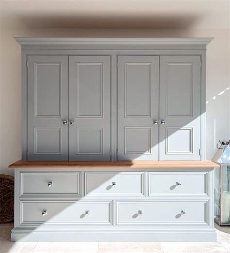 11 best dressers images on kitchen