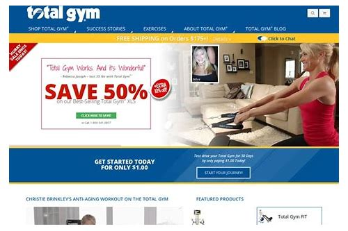 total gym coupon codes 10003