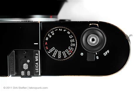 M7 Vs Top 20 Mba by I My Mp Page 102 Leica M A M7 Mp And M