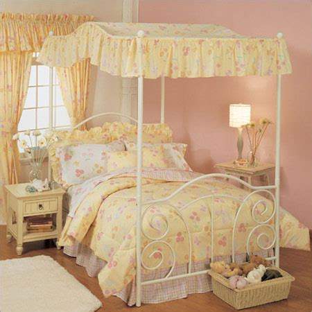 canopy bedding sets bassic living a home