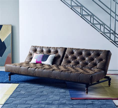 Forty Winks Sofa Beds My Blog Forty Winks Sofa Beds