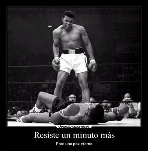 imagenes motivacionales de boxeo im 225 genes y carteles de boxeadores desmotivaciones