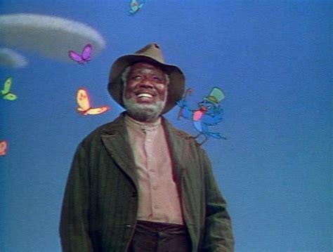 disney film zippity doo dah the oscar buzz best song quot zip a dee doo dah quot 1947