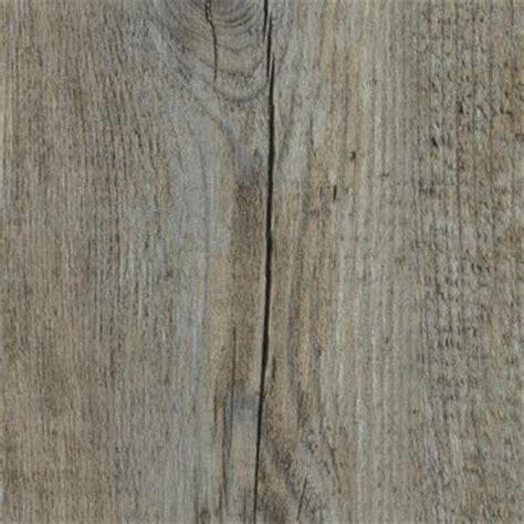Lock Together Vinyl Flooring by Home Legend Pine Winterwood Click Lock Luxury Vinyl Plank