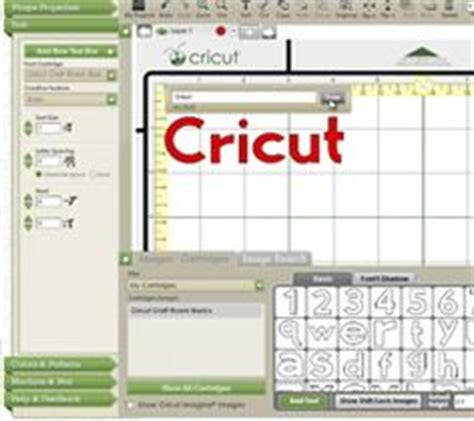 cricut craft room update 1000 images about cricut ideas tips and tricks on