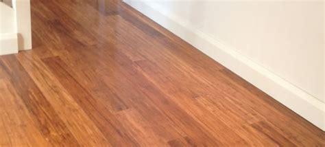 floating floors bamboo am flooring