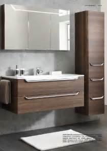 joop spiegel badezimmer badezimmer joop elvenbride
