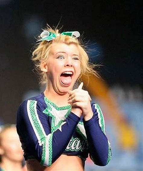 best cheerleader fails top 10 cracking cheerleader fails to boost your mood quizai