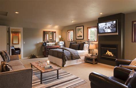 leisure living bedrooms 6 california hotels make travel leisure s 100 best