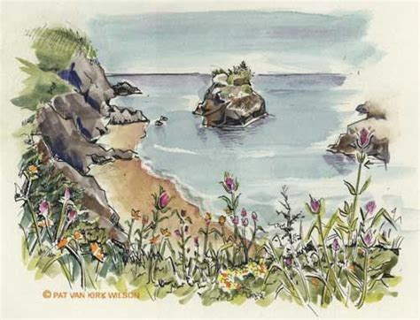 tutorial watercolor and ink tips pen ink and watercolor wash sketches 3 08
