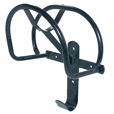 Bridle Racks For Sale by Other Driving Equipment Chrysalis Acres Equipment For