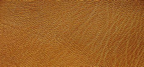 Hd 6061 Brown Leather List Orange free photo leather orange texture structure free image on pixabay 967242
