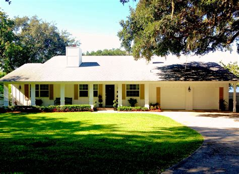 Houses For Rent In Ormond Beach Fl House Plan 2017 Ormond House Rentals