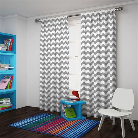 Chevron Curtains Nursery 55 Best Images About Nursery Ideas On Pinterest Blackout Curtains Crib Quilts And Changing Tables