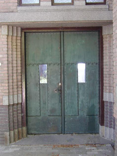 Reinforced Door by Steel Reinforced Doors Metal Doors Steel Craft Doors
