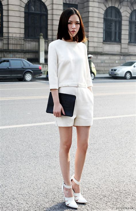 Minimalist Style | clean fashion the minimalism movement fashionbwithyou