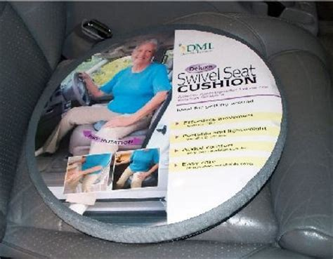 comfortable cars for seniors 17 best images about safety products for seniors on