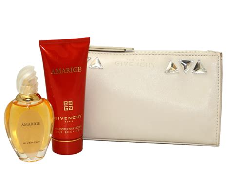 Givenchy Perfume Sles For by Amarige Perfume For By Givenchy Perfume Sale