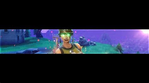 fortnite youtuber names fortnite banner template marc desing sellfy