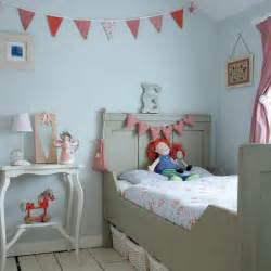childrens bedroom colour schemes kids room decor themes and color schemes