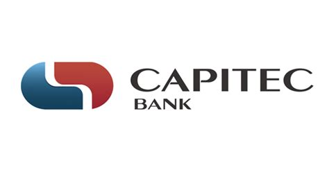 Mba Bursaries 2018 South Africa by Capitec Bank External Bursary Programme 2017 2018 For