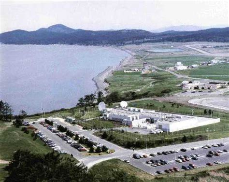 nas whidbey island freeper canteen road trip nas whidbey island