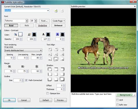 dvd format konvertieren convertxtodvd video dvd format konverter dr windows