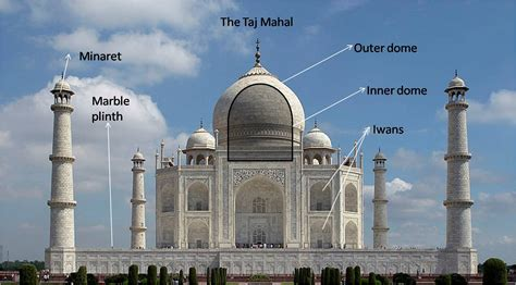 Back Top By Secretroom taj mahal story of taj mahal history of taj mahal