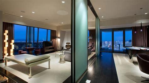 interior design apartment with city view desktop wallpaper luxury penthouse room design hd wallpaper download