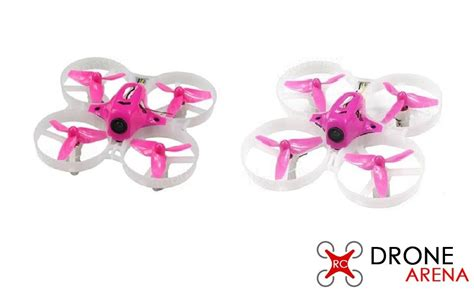 Propeller Tiny7 40mm 3blade Micro Frame 75mm Tinywhoop Blade kingkong ldarc tiny 7x 8x micro fpv drones launched rcdronearena
