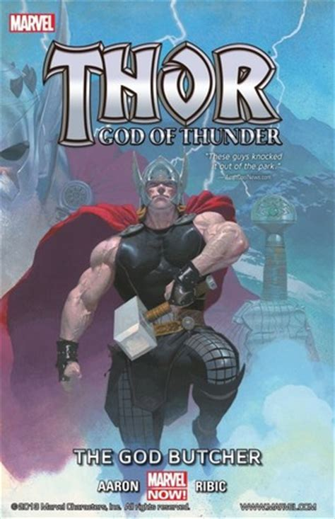 deadline blood trails volume 1 books united states books thor pdf by jason aaron ebook or