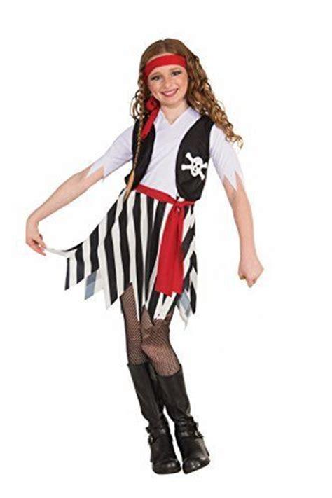 lady buccaneer pirate costume diy pirate costume