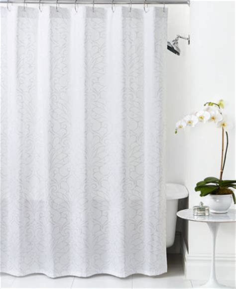 charisma shower curtain product not available macy s
