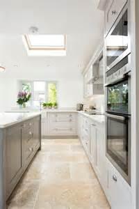 A1 Kitchen Cabinets Surrey Budget Kitchen Cabinets Surrey
