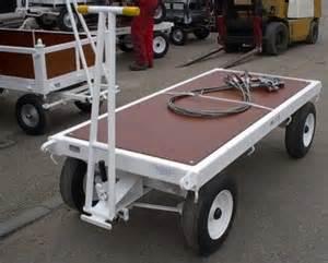 4 Wheels Truck 3te 4 Wheel Ackermann Steering Truck Pallet Trucks Easy