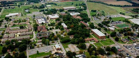 Ut Martin Mba Tuition by The Of Tennessee At Martin Http Www Utm Edu